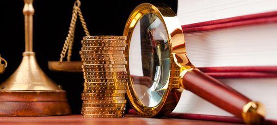 В России впервые присудили компенсацию морального ущерба за несправедливый протокол о нарушении ПДД