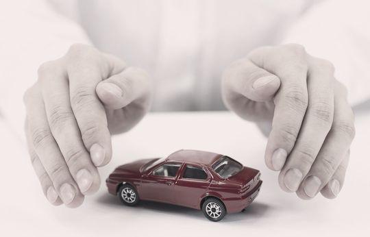 ФАС поддерживает идею разделения полисов ОСАГО на три вида в зависимости от лимита страховых выплат