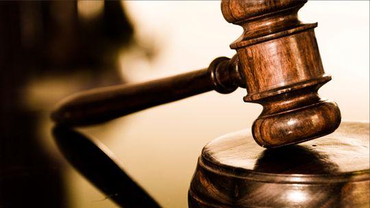 Верховный Суд запретил лишать прав водителей, не заметивших момент ДТП