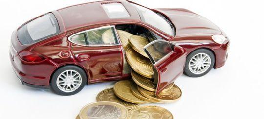 ФАС: автовладельцы стали реже жаловаться на нарушения в сфере ОСАГО
