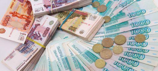 Чиновники ищут способы заставить перевозчиков платить сборы «Платон» и хотят повысить тариф