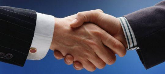 Правительство и ЦБ РФ решили, как будет работать защитник прав автомобилистов — страховой омбудсмен