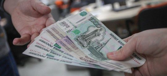 Опрос: менее 50% автовладельцев предпочитает денежную компенсацию по ОСАГО