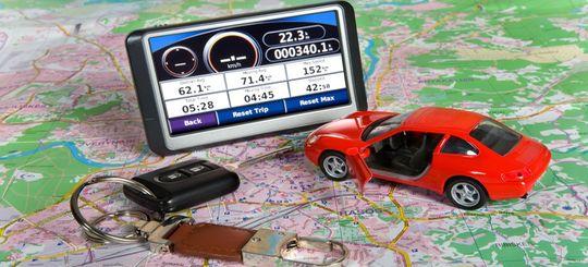 Правительство собирается поддержать продажи автомобилей с «ЭРА-ГЛОНАСС»