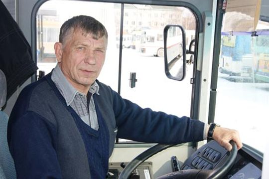 ДТП с автобусом в Югре стало причиной срочного пересмотра законодательства
