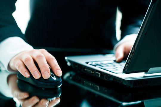 В РСА согласовали систему бесперебойности продаж электронных ОСАГО
