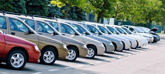 Минпромторг озвучил план развития автопрома России до 2025 года