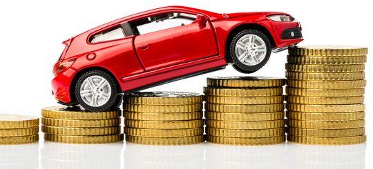 Верховный Суд: если автомобиль не оформлен на владельца в ПТС, выплата по ОСАГО — возможна