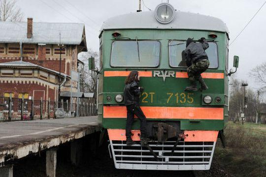 Штраф для родителей несовершеннолетних зацеперов введут в Москве до конца 2016 года