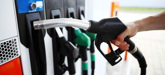 С 1 января 2017 года повысились акцизы на бензин
