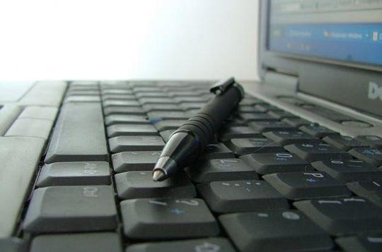 Куда обращаться при проблемах с электронными полисами ОСАГО