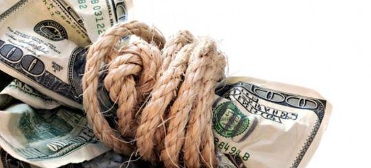 Мошенничества по полисам ОСАГО наносят страховщикам ущерб на миллионы рублей