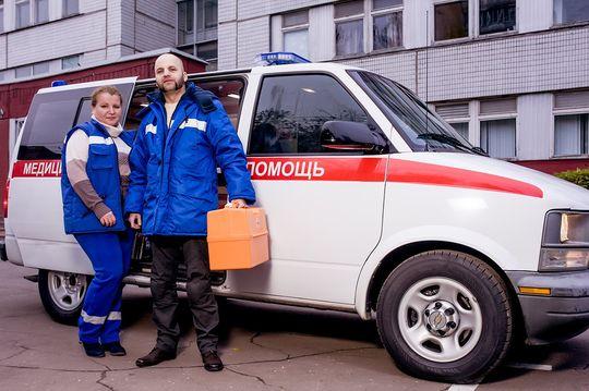 В Минздраве обсуждают возможность ужесточить наказание за непропуск скорой помощи