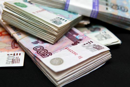 Госдума: для Москвы и Санкт-Петебурга могут отменить повышенные размеры штрафов