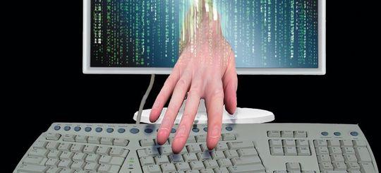 Три хакерские атаки совершили на систему «Платон» с начала ее работы