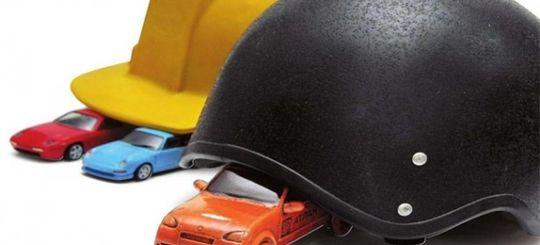 Портал «Автокод» поможет водителям купить полисы КАСКО и ОСАГО