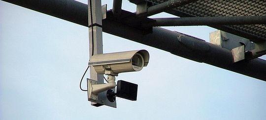 Автомобилистов Москвы без ОСАГО начнут штрафовать при помощи камер до середины 2017 года