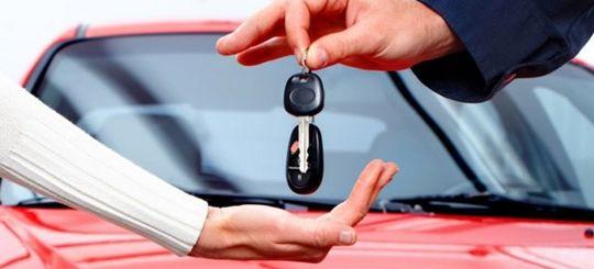 По программе льготного кредитования водители смогут купить машины подороже