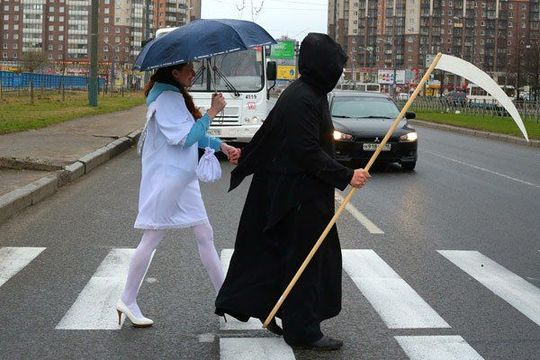 https://www.prav-net.ru/img/zolotoslov/6555-1.jpg