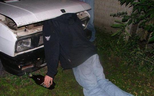 Минздрав: расходы на медосвидетельствование должны оплачивать сами пьяные водители
