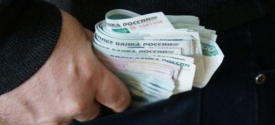 Москвичи в соцсетях пожаловались на новый вид автомошенников