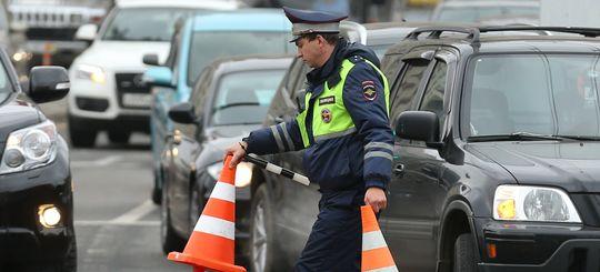 В ГИБДД озвучили итоги 2016 года в области безопасности дорожного движения