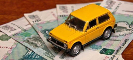 Реформу ОСАГО пересмотрели: приоритета ремонта над денежной выплатой не будет?