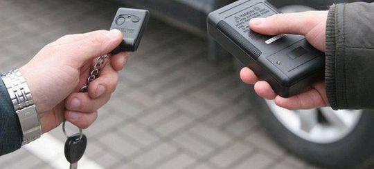 Страховщик не должен заставлять водителя устанавливать дополнительное устройство против угона