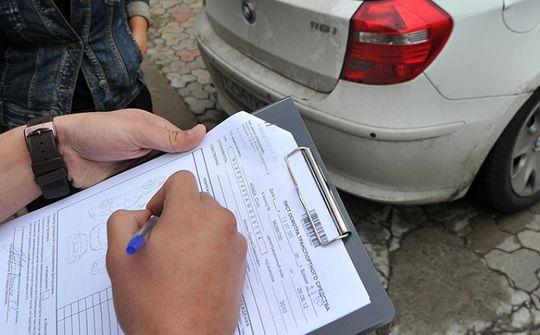 Верховный Суд назвал условия для возмещения ущерба по поддельному ОСАГО