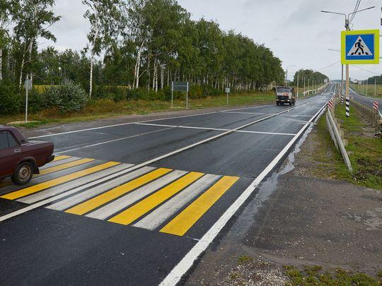 Планируется объединить дорожные стандарты и признать их обязательными