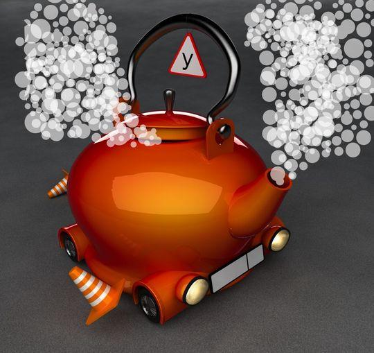 В ГИБДД отметили низкое качество подготовки в автошколах