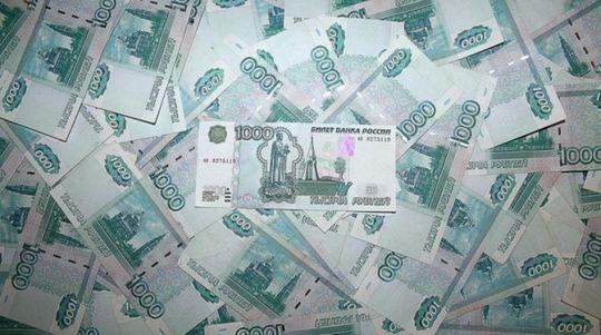 За три года страховщиков оштрафовали более чем на 225 миллионов рублей