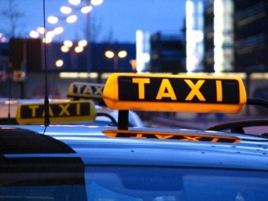 «Яндекс» отключит таксистов, просивших плату после теракта в Санкт-Петербурге