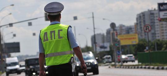 Водители смогут читать онлайн судебную практику по нарушениям ПДД