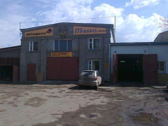 Деньги «Платона» на ремонт дорог в Омске потрачены зря?