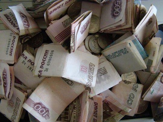 Мошенники в Краснодарском крае причинили «Росгосстраху» ущерб в 5 миллионов рублей
