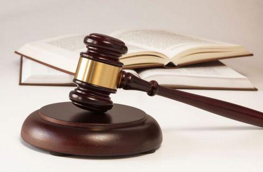 Верховный Суд: неустойка должна определяться исходя из условий полиса ОСАГО виновника ДТП