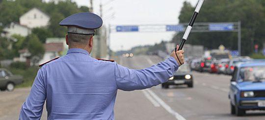 Приказ МВД никто не отменял: ГИБДД сообщила, что сотрудники ДПС все так же обязаны останавливать водителей только у стационарных постов