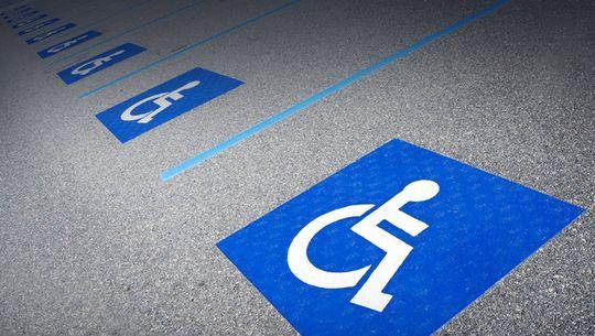 Тренировки для водителей: ЦОДД проводит эксперимент по уменьшению числа и размера дорожных знаков и нанесению голубой разметки