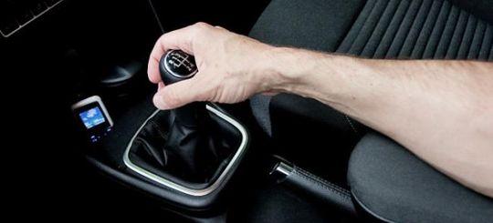 Эксперты назвали «убивающие» автомобили привычки водителей