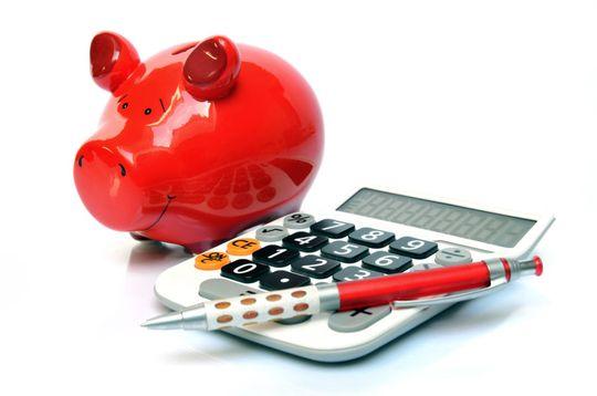 Для должников по штрафам повысили «невыездную планку»