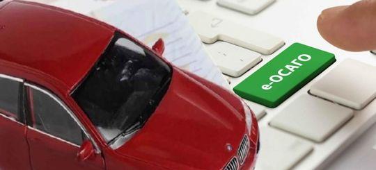 До 6 млн автомобилистов в России ездят без полисов ОСАГО