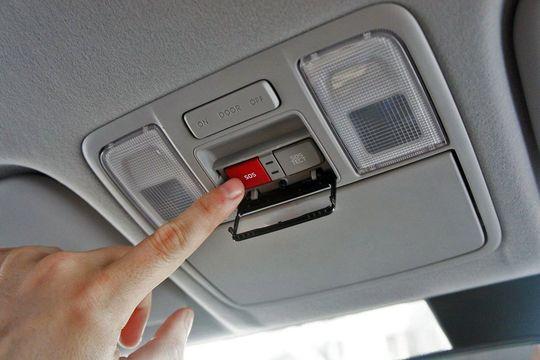 Автошколы: водителей начнут обучать пользоваться терминалами «ЭРА-ГЛОНАСС» и оформлять ДТП без инспекторов ГИБДД