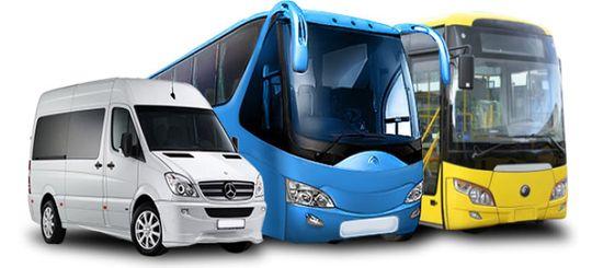Подать заявление для получения лицензии на пассажирские автоперевозки можно будет через портал госуслуг