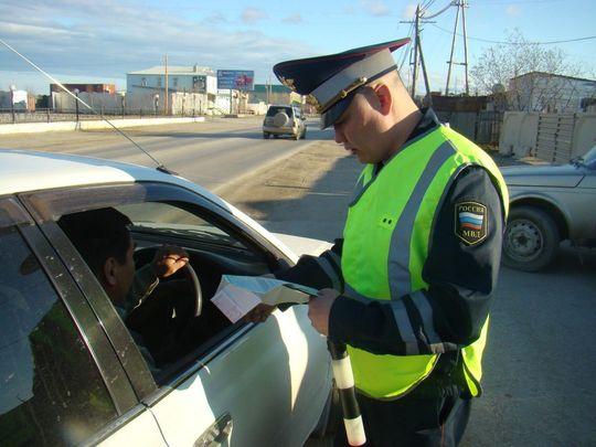 Дифференцированные штрафы станут нормой? Больше нарушаешь — больше и плати