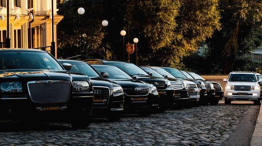 Даже богатые россияне начали экономить при покупке авто