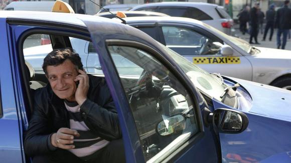 Для водителей пассажирского транспорта готовят новые ограничения: с судимостью на работу не примут