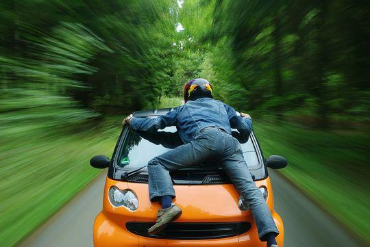 Что ждет водителей в 2018 году: законы, штрафы, ОСАГО, акцизы, ГЛОНАСС и многое другое