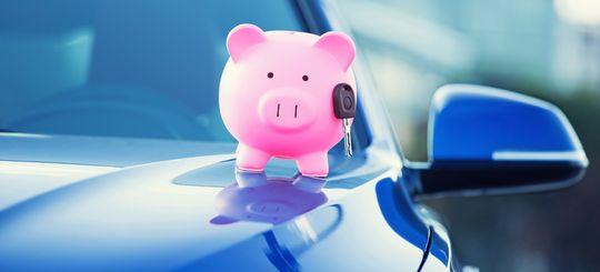Водителям простили долг по транспортному налогу до 2015 года