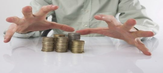 Россияне используют автокредиты для получения скидок: банки теряют прибыль